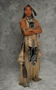 american indian natural male enhancements picture 13