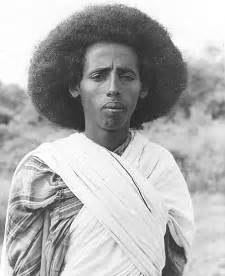 somalian hair picture 15