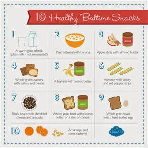 weight loss calories picture 11