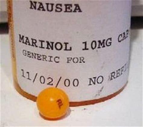 marinol purchase picture 15