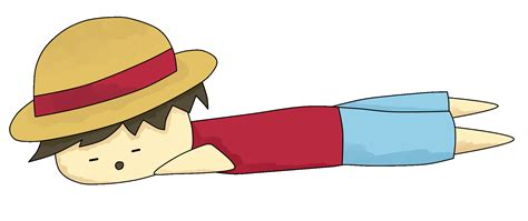 animated sleep gif picture 3
