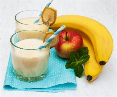 bladder healing foods picture 5