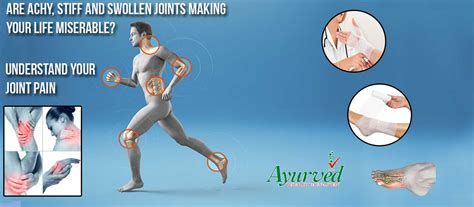 wow joint pain relief picture 6