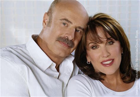 what stores can you buy robin mcgraw skincare picture 8