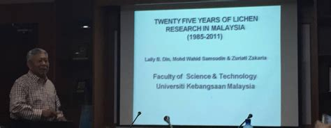 natural virility research malaysia picture 5