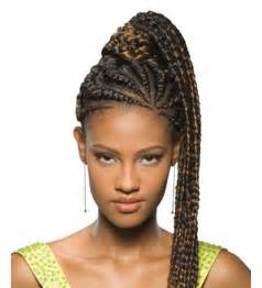 african braids shops picture 10