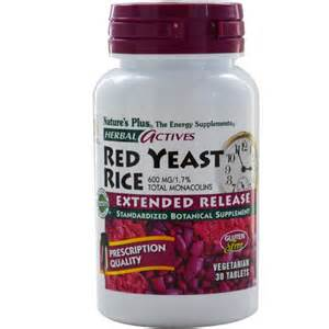 red yeast rice and liver picture 9