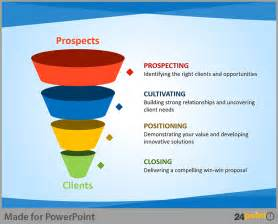 excel business opportunity picture 9