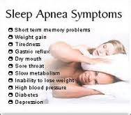 clinical trials sleep apena remeron picture 11