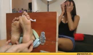 czech tickling picture 1