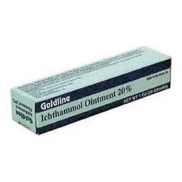ichthammol ointment for boils picture 3