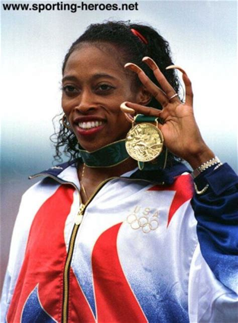 hypothyroidism athletes picture 7
