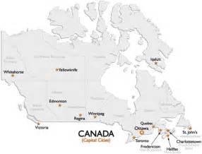 aging canada picture 2