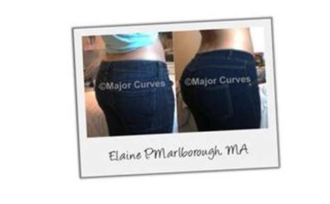 major curves enhancement reviews picture 3