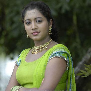 amader adda bangla choti picture 3