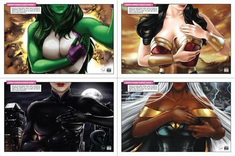 breast comics picture 5