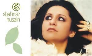 shnaz husen k nuskhe for beauty skin picture 2