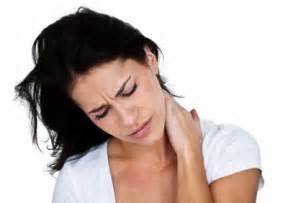 neck aches picture 9