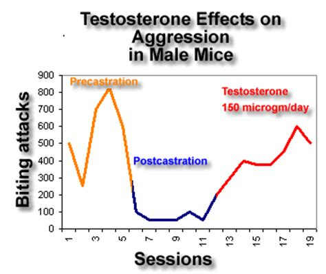 testosterone side effects aggression picture 5