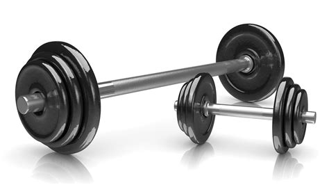 weights picture 10