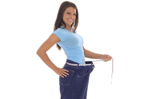 weight loss by hypnosis picture 1