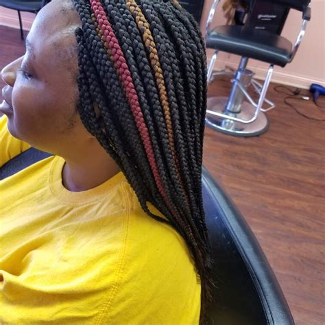 african hair braiding chicago picture 9