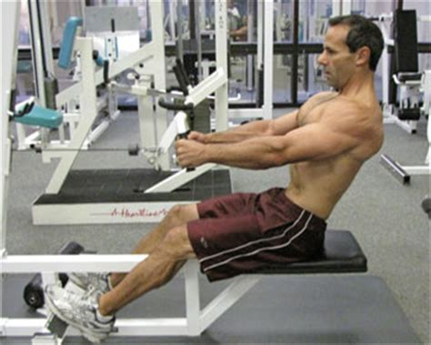 will weights burn muscle of anorexic picture 4