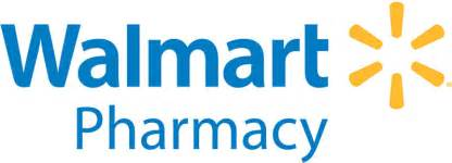 walmart discount formulary list picture 7