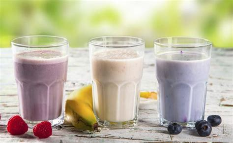 advacare shakes and upset stomach picture 2