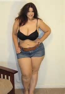 supera phat cellulite y in shorts picture 13