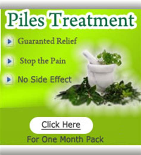 does glutathione cure piles picture 19