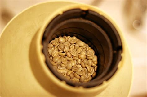 who carries the garcingia and coffee bean diet picture 12