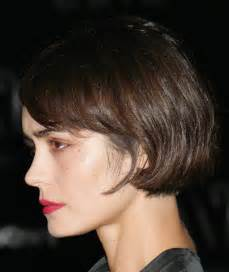 angelina jolie shoet hair pics picture 15