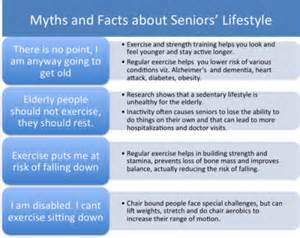 international society for aging and physical activity picture 6