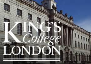 London international university ltd picture 7