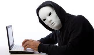 safe meeting online scam picture 1