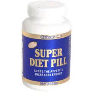 google thyromine diet pills picture 2