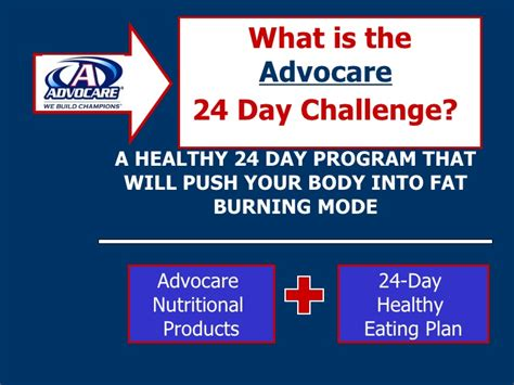 advocare challenge burning intestines picture 2