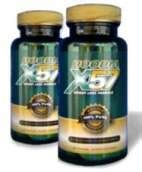 cosumer report on hoodia weightloss products picture 4