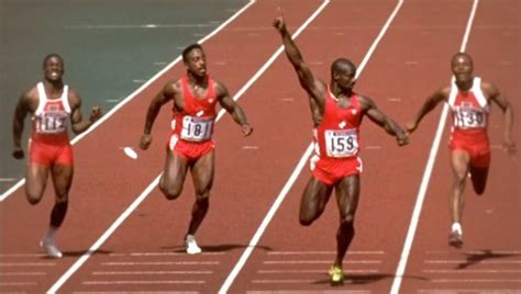 carl lewis braces human growth hormone picture 2