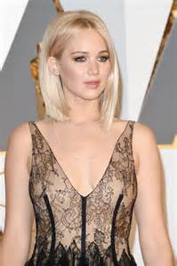 oscars hair picture 9