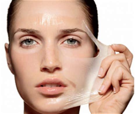 remove acne scars picture 3