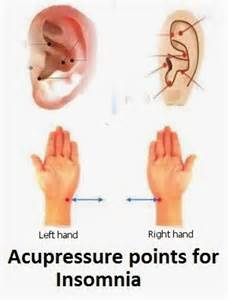 accupuncture for anxiety and insomnia picture 7