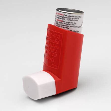 does albuterol cause muscle cramps picture 13