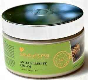 anti cellulite cream picture 6