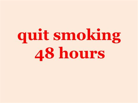 stop smoking 24 hours picture 3