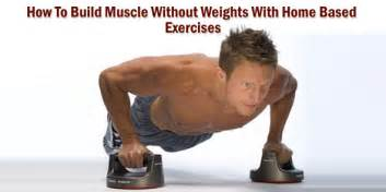 best way to gain muscle mass fast picture 5