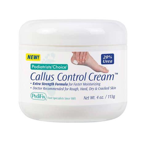 comtrolling cream picture 2