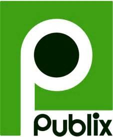 publix $4.00 alphabet prescription list picture 18