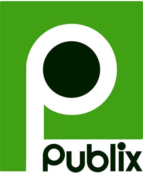 publix $4 prescription lists 2014 picture 9